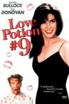 Love Potion No. 9 Movie Streaming Online