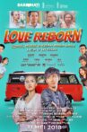 Love Reborn: Comics, Music & Stories of the Past Movie Streaming Online