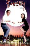 Love Story Movie Streaming Online