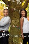 Love, Take Two Movie Streaming Online
