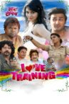 Love Training Movie Streaming Online