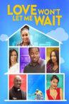 Love Won't Let Me Wait Movie Streaming Online
