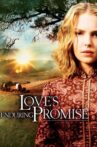 Love's Enduring Promise Movie Streaming Online