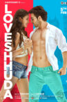LoveShhuda Movie Streaming Online