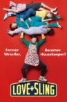 Love+Sling Movie Streaming Online