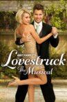 Lovestruck: The Musical Movie Streaming Online