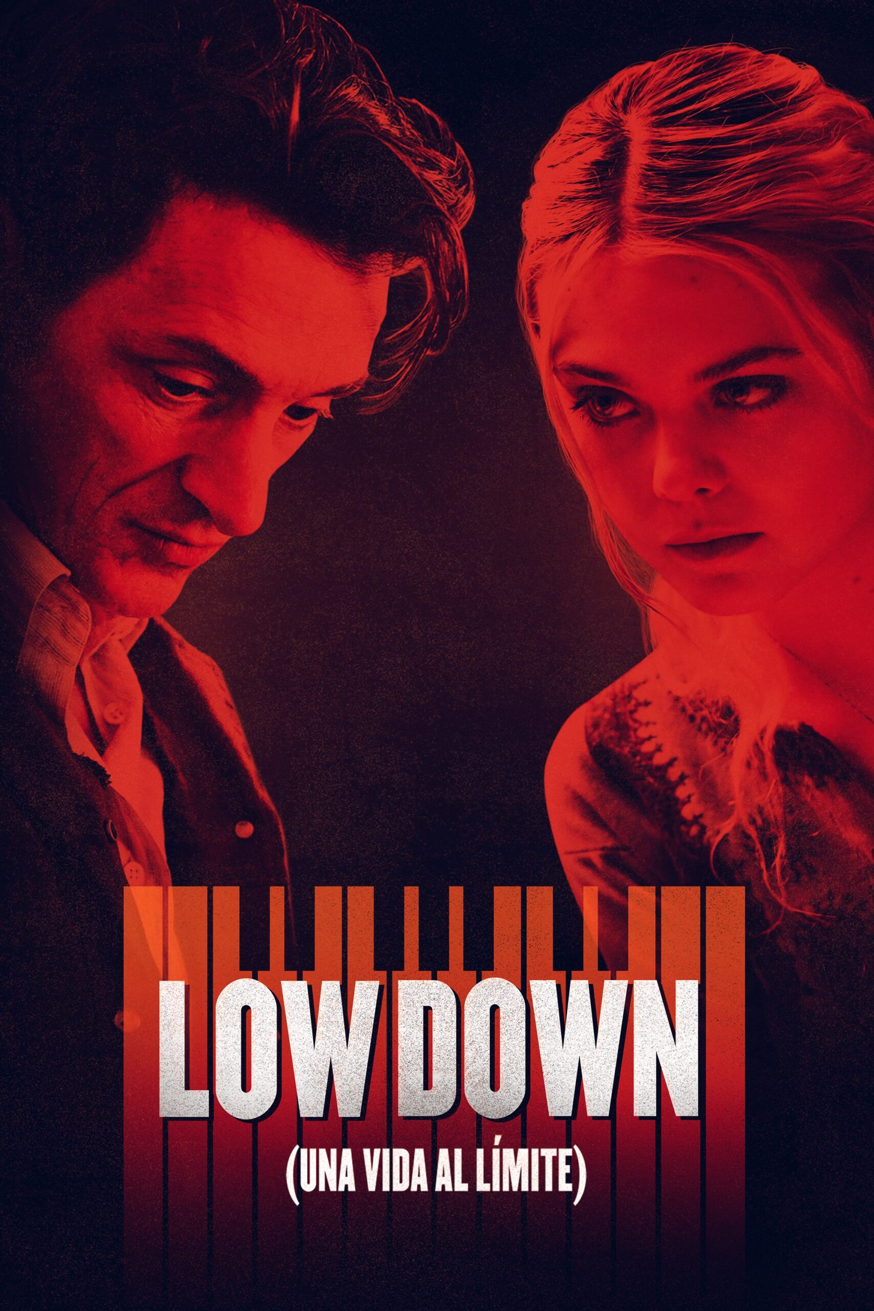 Low Down Movie Streaming Online