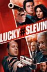 Lucky Number Slevin Movie Streaming Online