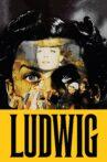 Ludwig Movie Streaming Online