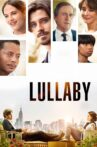 Lullaby Movie Streaming Online