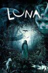 Luna Movie Streaming Online