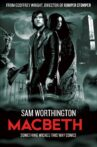 Macbeth Movie Streaming Online
