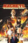 Machete Movie Streaming Online