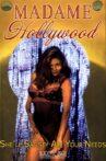 Madame Hollywood Movie Streaming Online