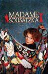 Madame Sousatzka Movie Streaming Online