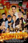 Made in Chinatown Movie Streaming Online