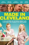 Made in Cleveland Movie Streaming Online