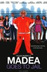 Madea Goes to Jail Movie Streaming Online