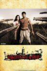 Madrasapattinam Movie Streaming Online