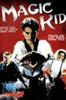 Magic Kid Movie Streaming Online