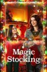 Magic Stocking Movie Streaming Online