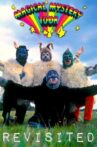 Magical Mystery Tour Revisited Movie Streaming Online