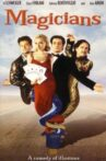 Magicians Movie Streaming Online