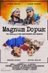 Magnum Dopus: The Making of Jay and Silent Bob Reboot Movie Streaming Online