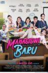 Mahasiswi Baru Movie Streaming Online