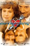 Mai storie d'amore in cucina Movie Streaming Online