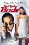 Mail Order Bride Movie Streaming Online