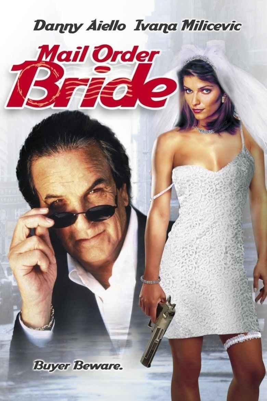 watch mail order bride online free
