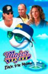 Major League: Back to the Minors Movie Streaming Online