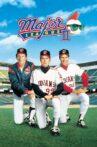Major League II Movie Streaming Online
