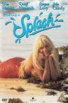 Making a 'Splash' Movie Streaming Online