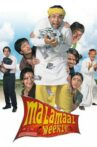 Malamaal Weekly Movie Streaming Online