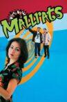 Mallrats Movie Streaming Online