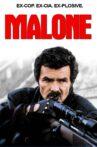 Malone Movie Streaming Online