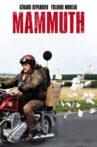 Mammuth Movie Streaming Online