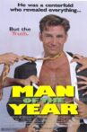 Man of the Year Movie Streaming Online