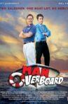 Man Overboard Movie Streaming Online