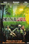 Managua Movie Streaming Online