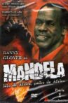 Mandela Movie Streaming Online