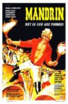 Mandrin met le feu aux poudres Movie Streaming Online
