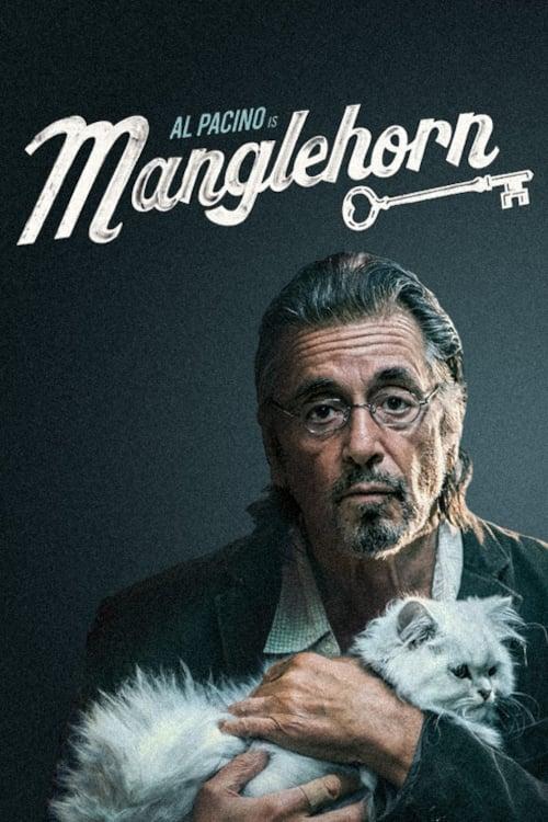 Manglehorn Movie Streaming Online