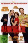 Männersache Movie Streaming Online