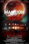 Mansion of Blood Movie Streaming Online