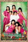 Mapado 2: Back to the Island Movie Streaming Online