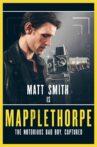 Mapplethorpe Movie Streaming Online
