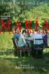 Maria (and Everybody Else) Movie Streaming Online